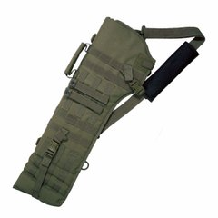 Чохол для зброї Red Rock MOLLE Rifle Scabbard