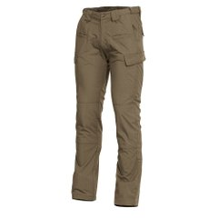Брюки Pentagon ARIS TACTICAL Coyote (03) піщані