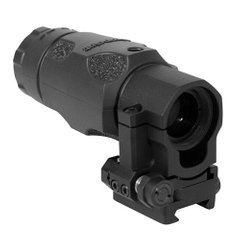 Магнифер Aimpoint 3XMag-1 FlipMount 30 mm w TM base