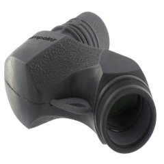 Поворотная линза Aimpoint AB CEU w Low Top Ring TM