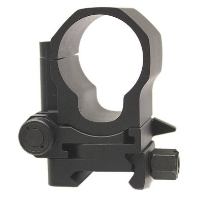 Крепление Aimpoint FlipMount 39mm w TM base Kit на планку Пикаттини / Вивера