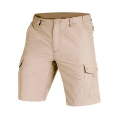Шорты Pentagon GOMATI SHORT PANTS Khaki (04) Хакки