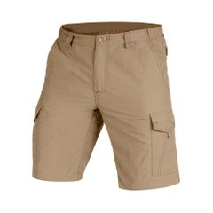 Шорты Pentagon GOMATI SHORT PANTS Coyote (03) песочные