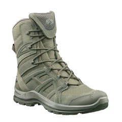 Черевики берці HAIX Black Eagle Athletic 2.0 V GTX High/Sage